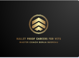 BULLET PROOF CAREERS FOR VETS